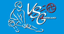 VSG Ammerland Logo
