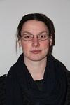 Andrea Sondermann